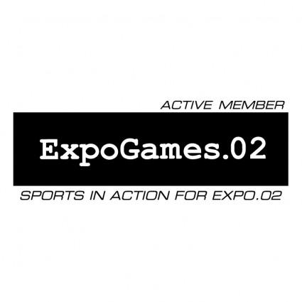 expogames02 0 logo