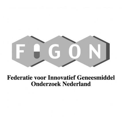 figon 0 logo