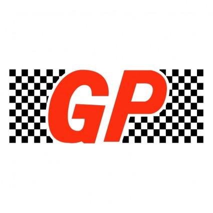 gpa holdings logo