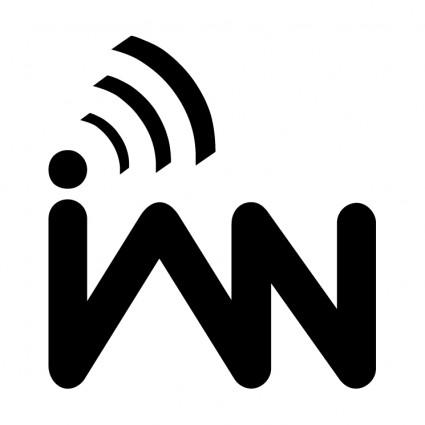 iwn logo