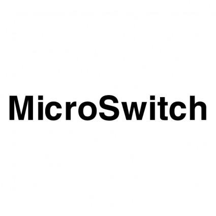 microswitch logo