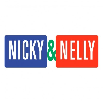 nicky nelly logo