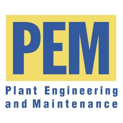 pem 0 logo