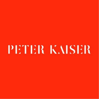 peter kaiser 0 logo free download. Black Bedroom Furniture Sets. Home Design Ideas