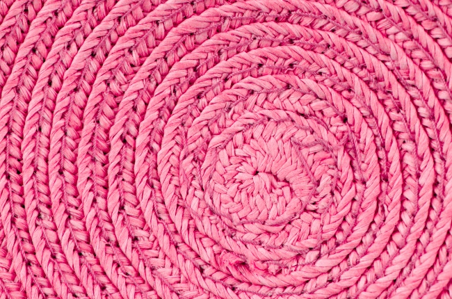 Pink straw background pictures