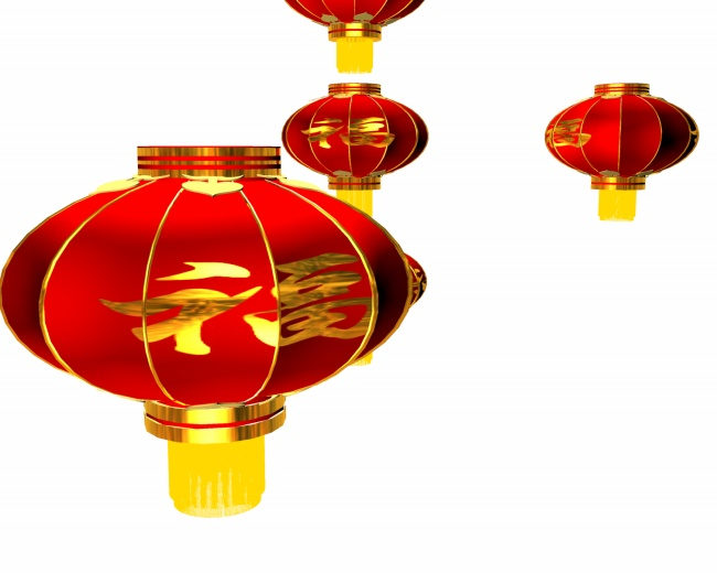 Raise the Red Lantern pictures