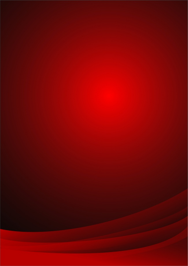 Red joyous background pictures