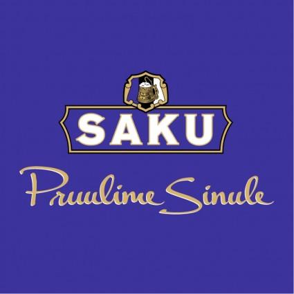 saku 0 logo