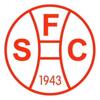 sapiranga futebol clube de sapiranga rs logo