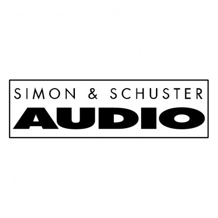 Simon Schuster Audio Logo moreover Visual Thinking En El Management Documental likewise Pantografo Plastica likewise Inflation Increasing Sketch Gg64317113 additionally Stock Illustration Seo Marketing Icons Here Set Vector Useful Promotion Your Website Business Image70444096. on e commerce business