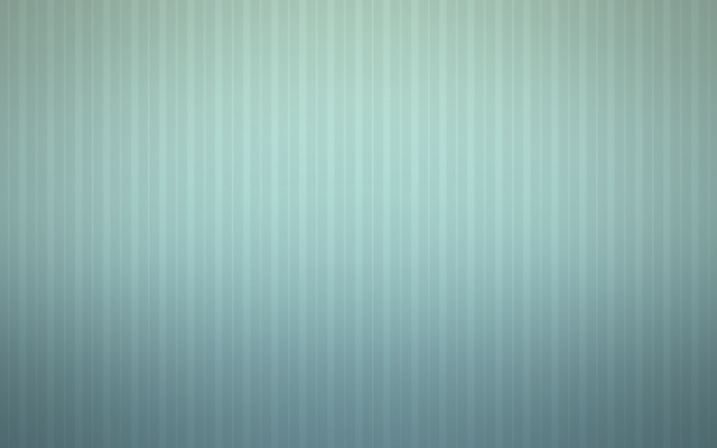 Simple gradient HD pictures