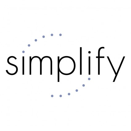Simplify Logo Free Download