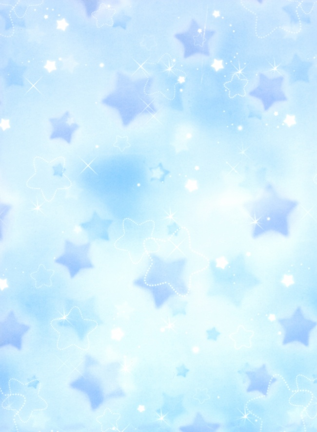 Star card background images to download