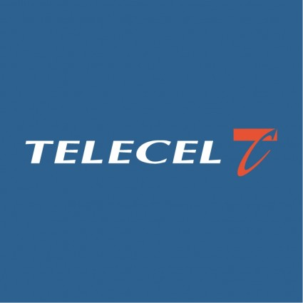 telecel 0 logo