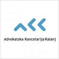 advokatska kancelarija kalanj logo