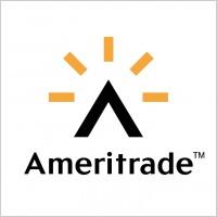 ameritrade 0 logo