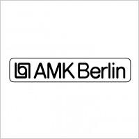 amk berlin logo