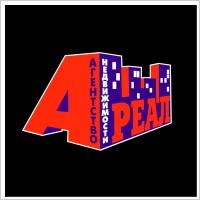 areal logo