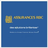 assurances rbc logo