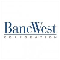 bancwest corporation logo