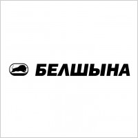 belshina 0 logo