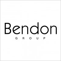 bendon group logo