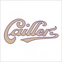 cailler logo