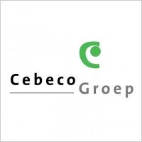 cebeco groep logo