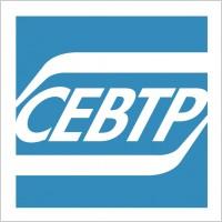 cebtp logo