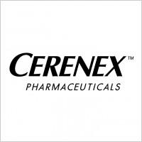 cerenex logo