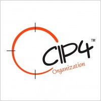 cip4 logo