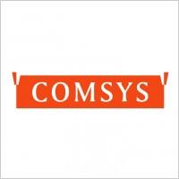 comsys 0 logo