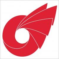cooperatieve verbruikers beweging logo