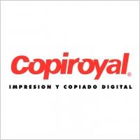 copiroyal logo