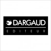 dargaud editeur logo
