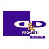 dd progetti logo