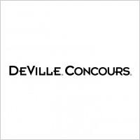 deville concours logo