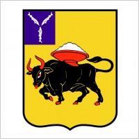 engels logo