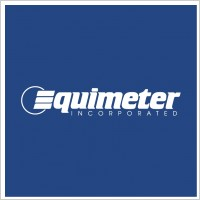 equimeter incorporated logo