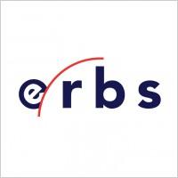 erbs logo