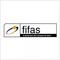 fifas logo
