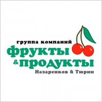 frukty producty 0 logo