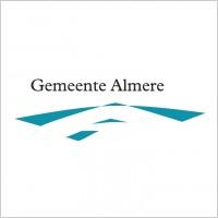 gemeente almere 0 logo