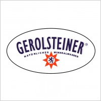 gerolsteiner 0 logo