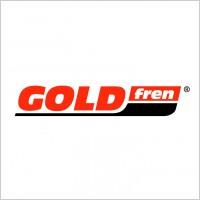 goldfren logo