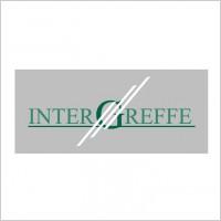 intergreffe logo