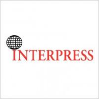 interpress logo