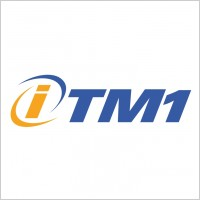 itm1 logo