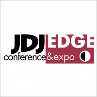 jdj edge logo