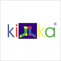 kika 0 logo